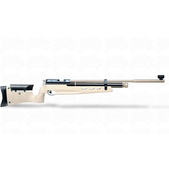Air Arms MPR Sporter