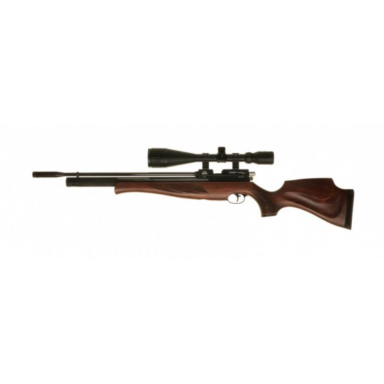 Air Arms S400 Superlite Classic Traditional