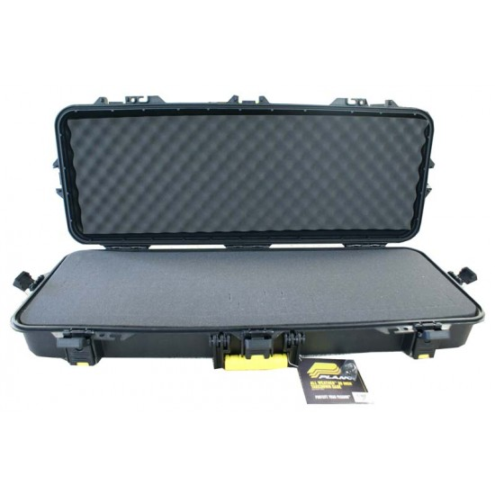 All Weather Rifle Case by Plano