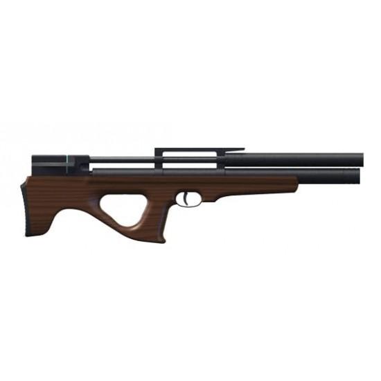Artemis P15 Lightweight Sidelever