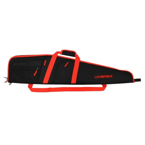Umarex Rifle bag Red Line Medium