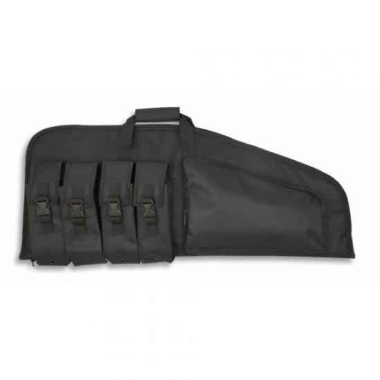 Barbaric Force 600D Bullpup Rifle Bag - Black