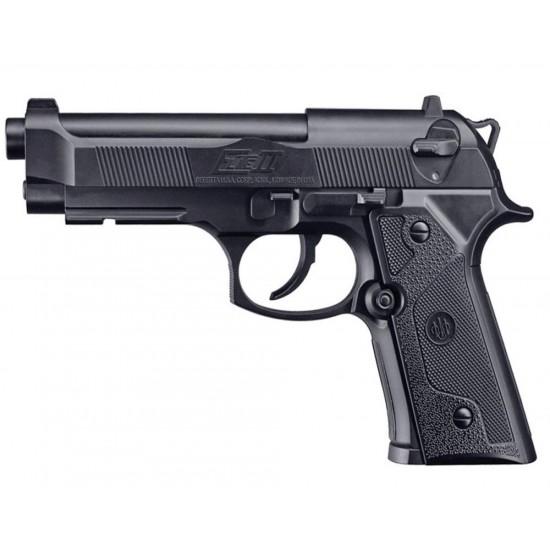 Umarex Beretta Elite II Kit