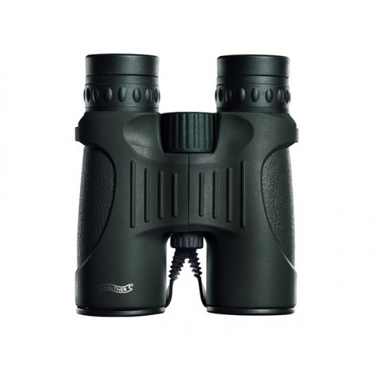 Walther Backpack Binoculars 8x42