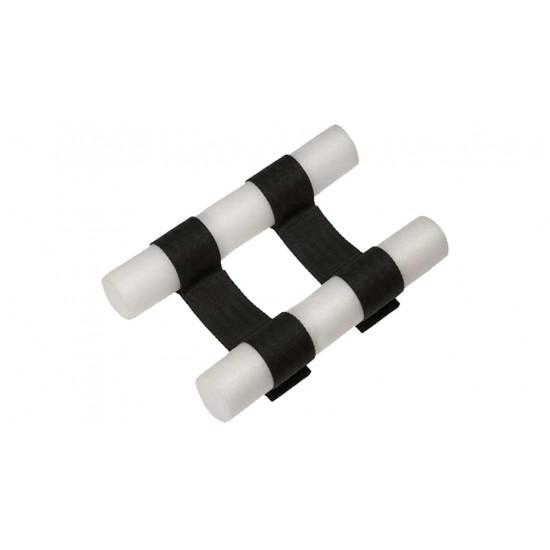 Bisley Cylinder Cradle