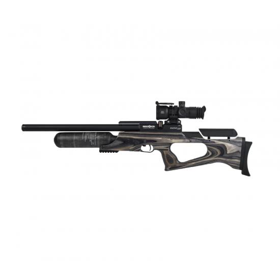 Brocock XR Sniper 400cc Bottle Laminate
