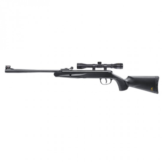 Browning M-Blade