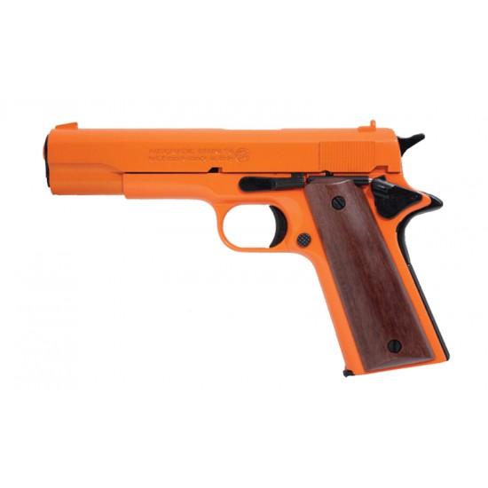 Bruni Model 96 Blank Firer 9mm