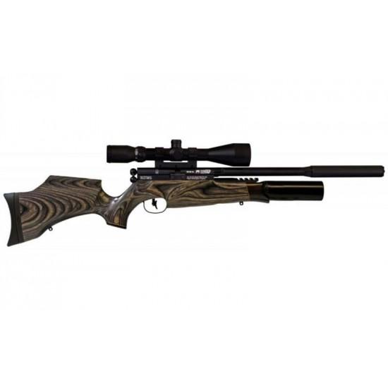 BSA R10 SE Super Carbine Laminate