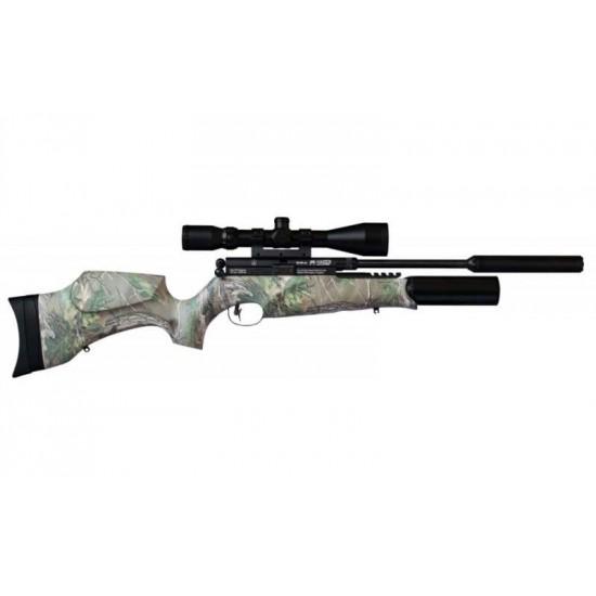 BSA R10 SE Super Carbine Real Tree Xtra