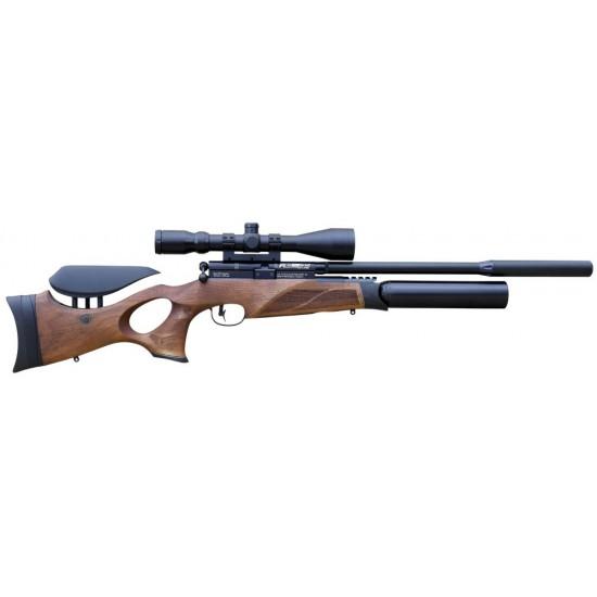 BSA R10 TH Walnut Multishot