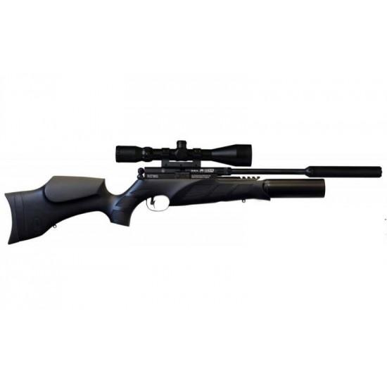 BSA R10 SE Super Carbine Black Edition