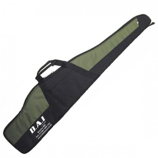 Carry Pro Standard - Green
