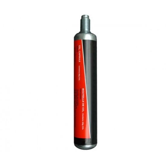 CO2 88g Cartridge