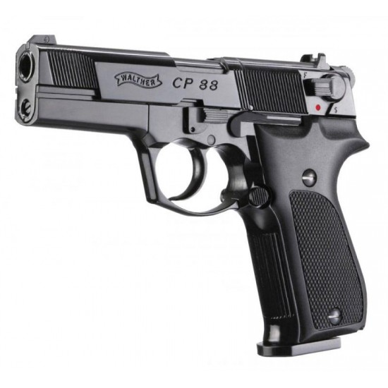 Umarex Walther CP88 Black