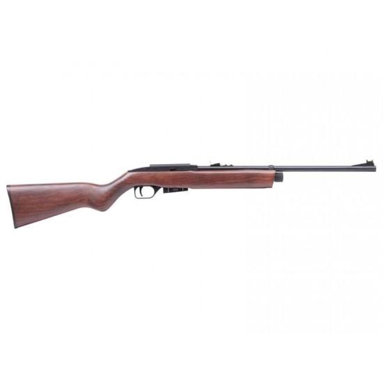 Crosman 1077 Repeat Air Wood Rifle .177