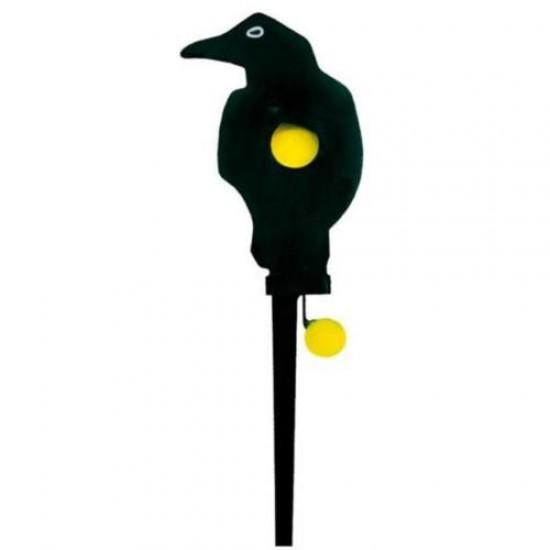 Umarex Silhouette Training Targets - Crow
