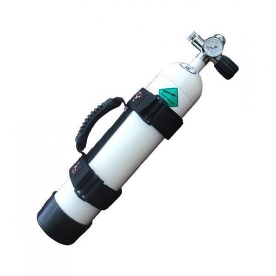 Daystate 3l Diving Bottle