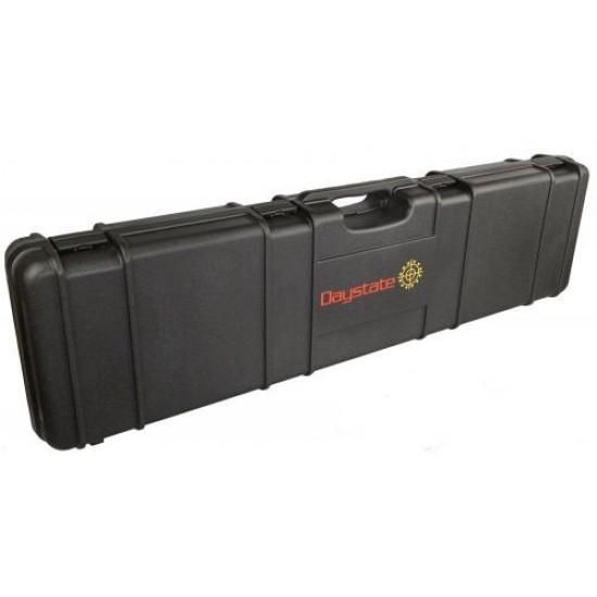 Daystate Hard Case long-foam lined