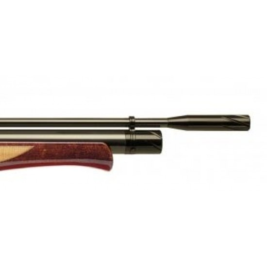 Air Arms S400 Superlite Deluxe High Gloss