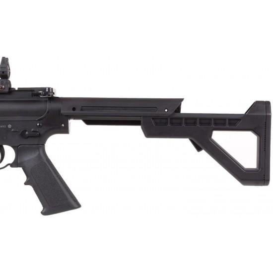 Crosman DPMS SBR M4 BB