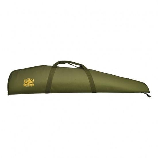 "Buffalo River Economy II Series Gunbag 48"" Green"