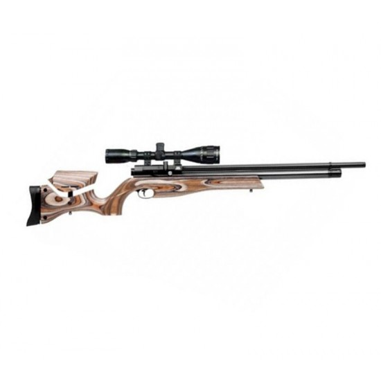 Air Arms FAC Ultimate Sport Xtra