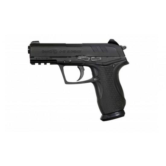 Gamo C15 Pistol .177