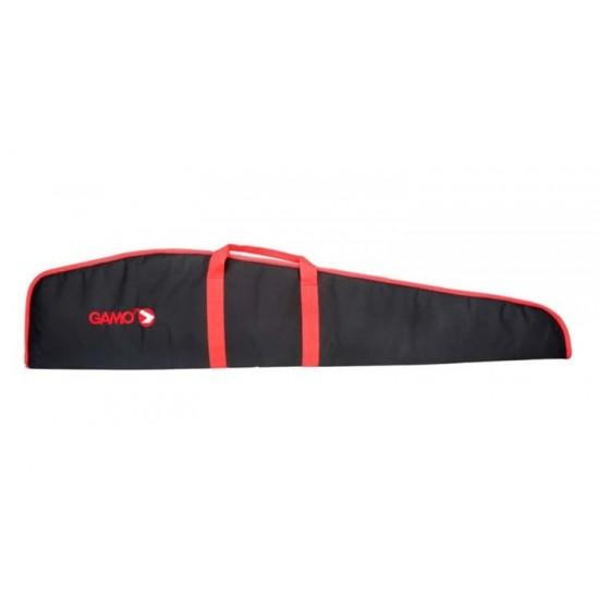 Gamo Gun Bag Red (120cm)