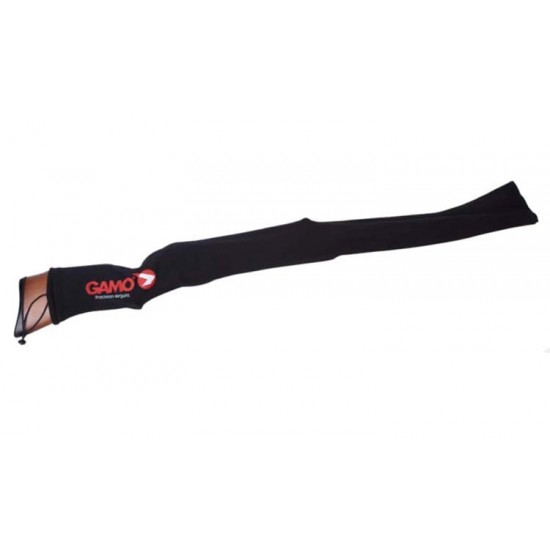 Gamo Gun Sock