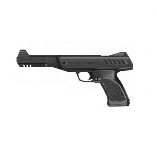 Gamo P-900 Pistol .177 Pellet