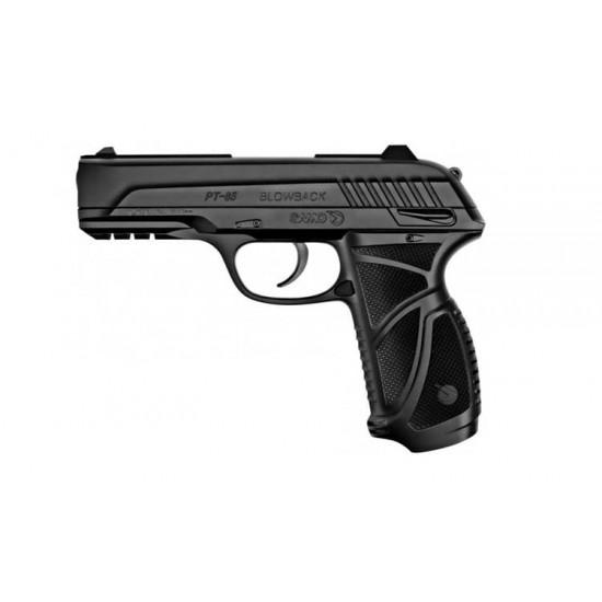 Gamo PT-85 .177 Pistol