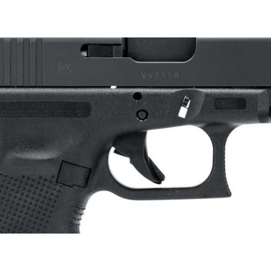 Umarex Glock 22 Gen4