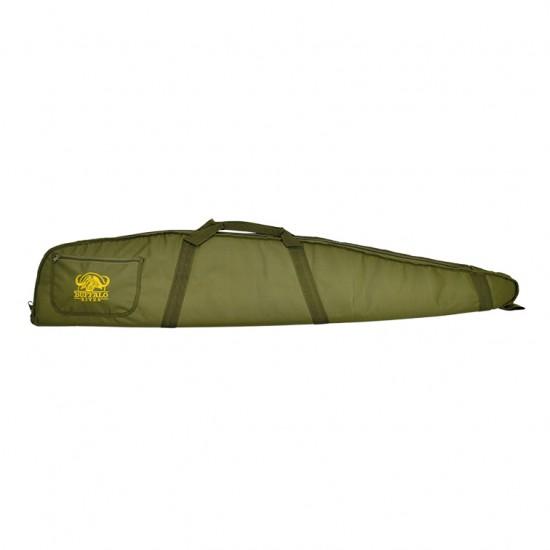 "Buffalo River CarryPRO II Standard Series Gunbag 48"" Green"