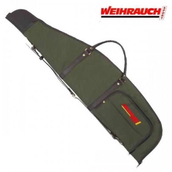 Weihrauch Gun Slip