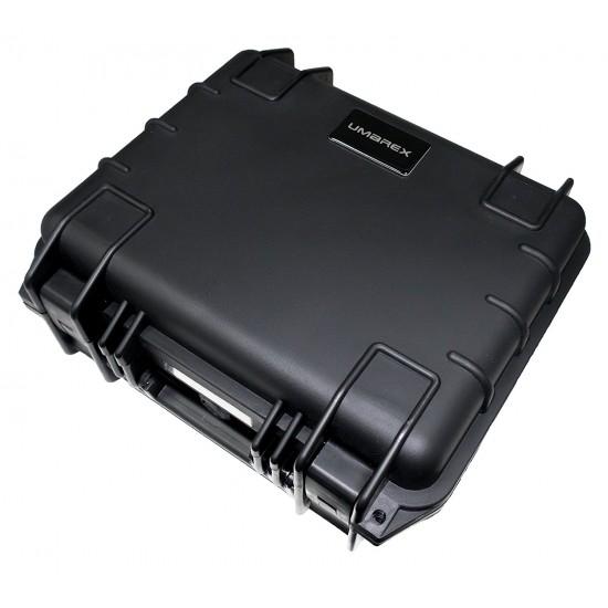 Umarex Gun Case