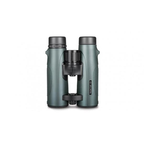 Frontier 8×43 Binocular Green