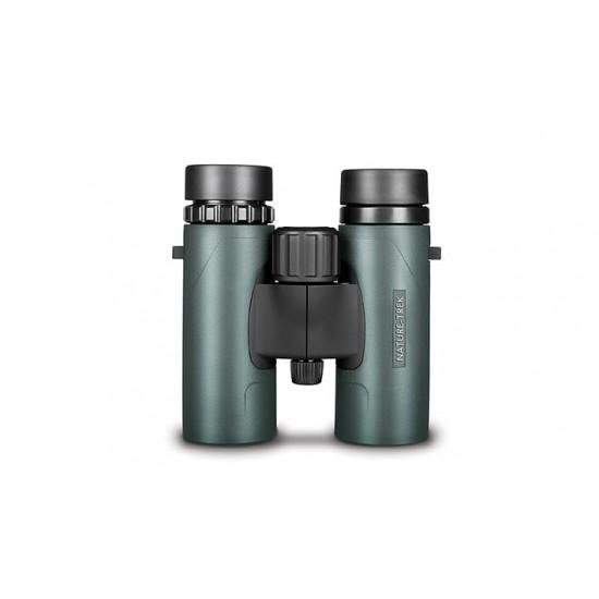 Hawke Nature-Trek 8×42 Binoculars