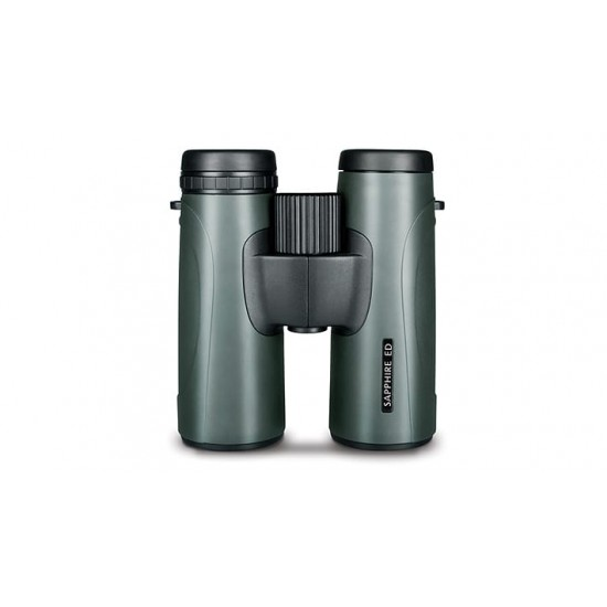 Hawke Sapphire 10×42 Green Binocular
