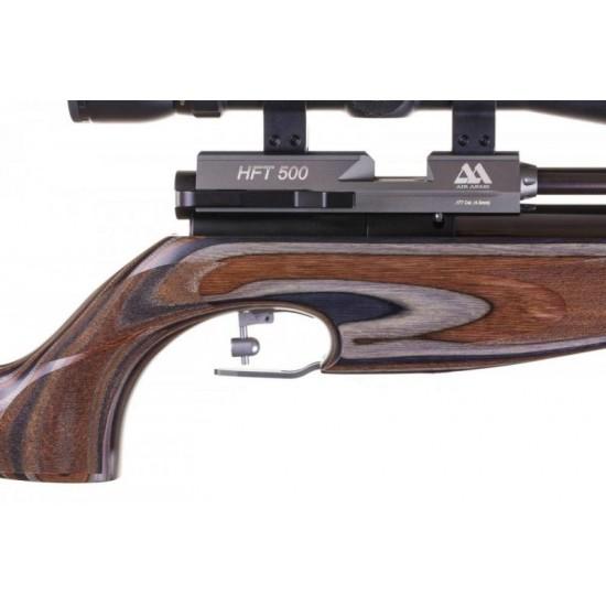 Air Arms HFT 500