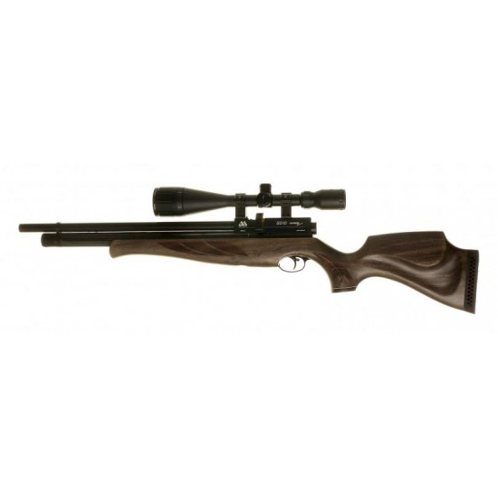 Air Arms S510 Superlite Hunter Green