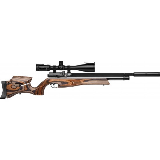 Air Arms S510 Ultimate Sporter XS Laminate