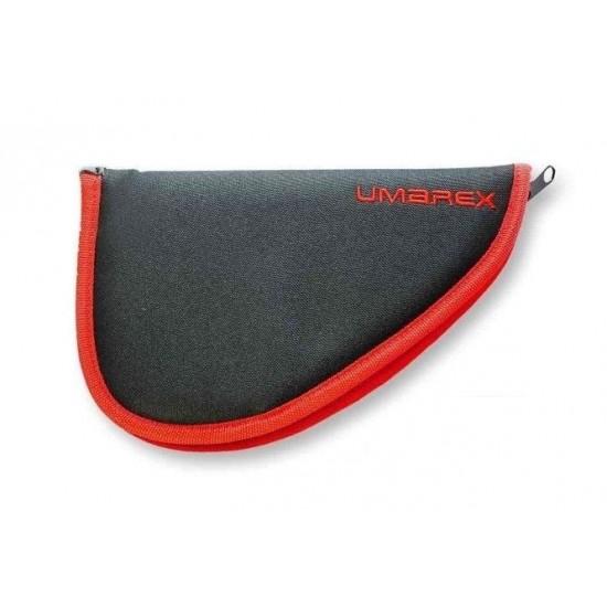 Umarex Pistol bag Red Line 34 cm