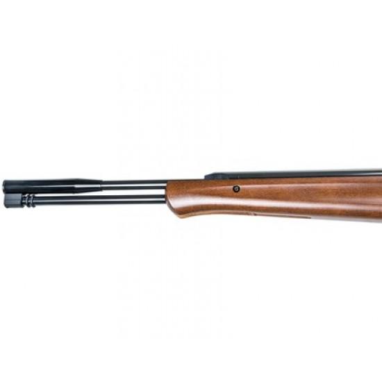 Walther LGU Master Pro .177