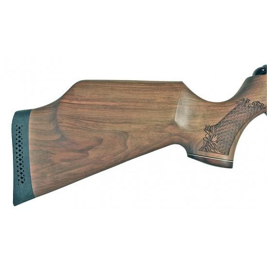 Air Arms TX200 Hunter Carbine Beech