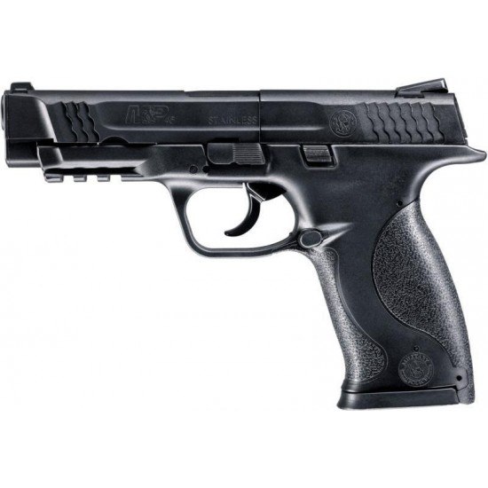 Umarex Smith & Wesson M&P 45 CO2 Powered .177 Pellet