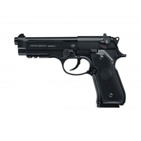 Umarex Beretta M92 A1