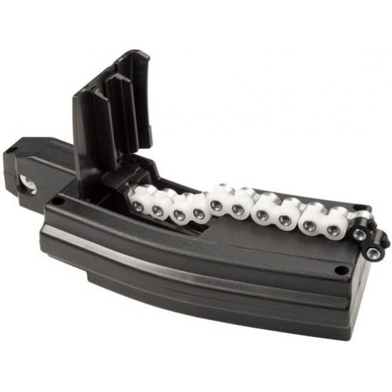 Sig Sauer Magazine to suit MCX / MPX Air Rifle 30 Shot .177