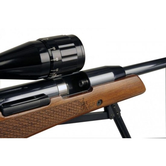 Air Arms TX200 Rifle Beech