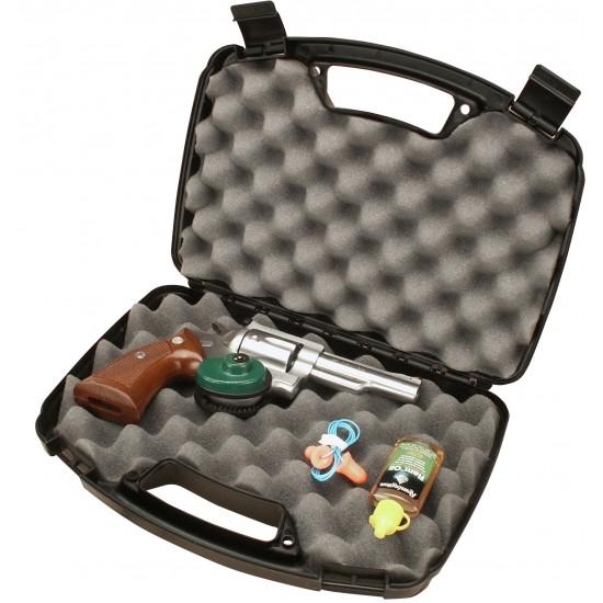 MTM Model 807 Pistol Case